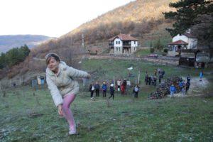 skola-planinarstva-10-300x200