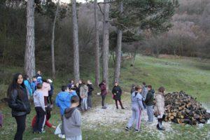 skola-planinarstva-4-300x200