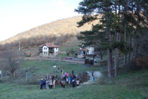 skola-planinarstva-7-300x200