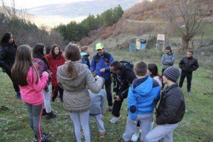 skola-planinarstva-9-300x200